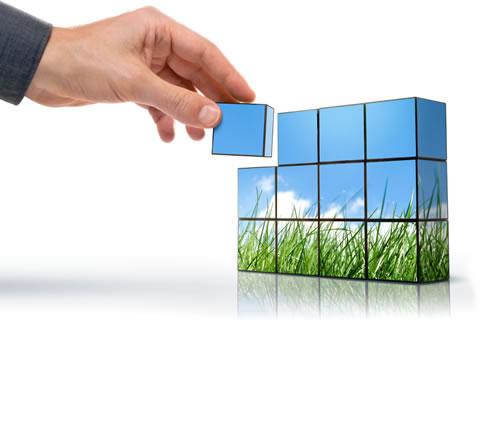 Cosultoría en Gestión Ambiental