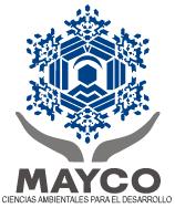 Mayco, Consultoría Medioambiental